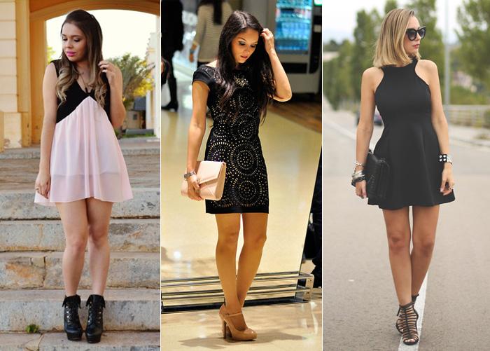 vestido-para-balada