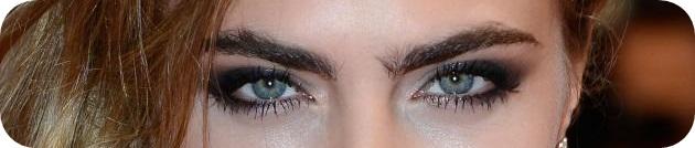 olhos-esfumados-famosas12