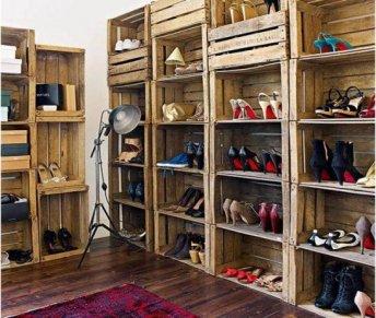 caixotes-de-madeira-na-decoracao-e1376536503597