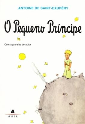 O-pequeno-príncipe