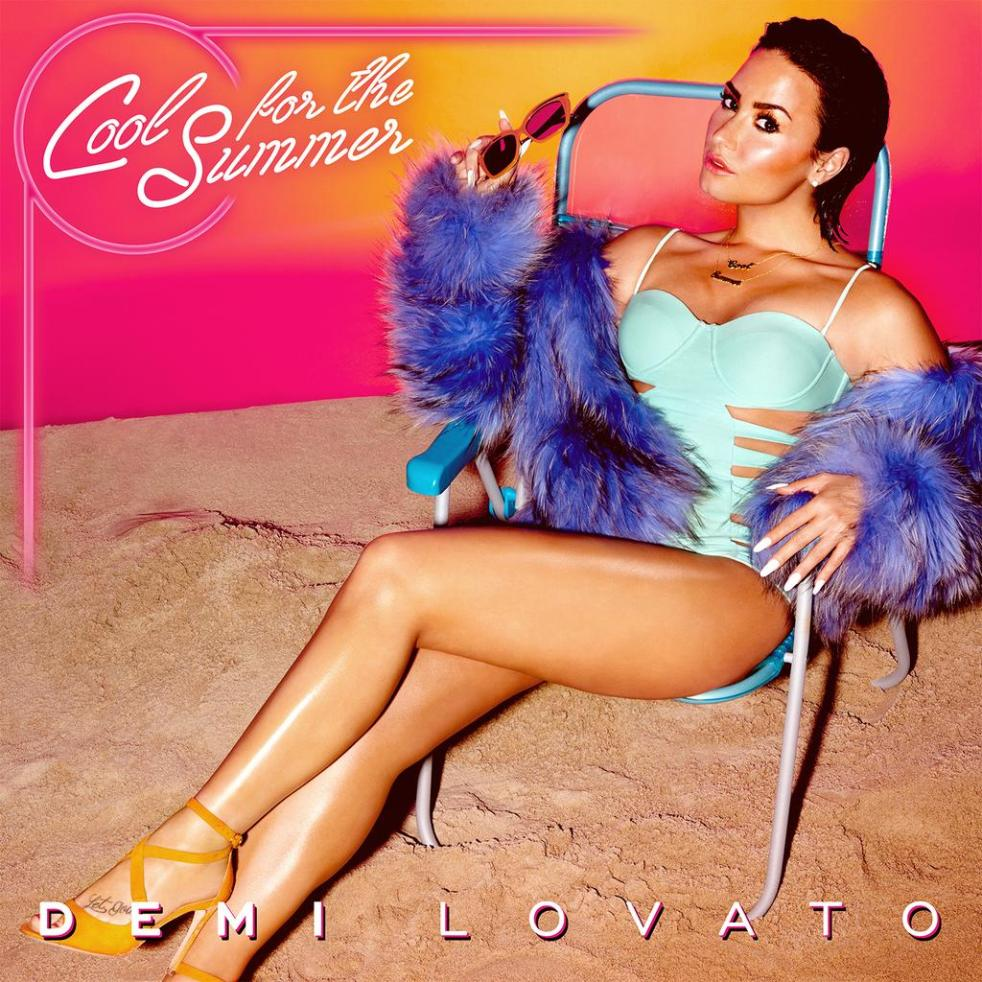 cool_for_the_summer_Demi_Lovato