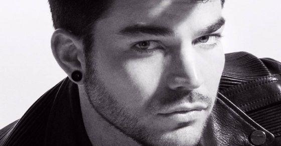 Adam_Lambert