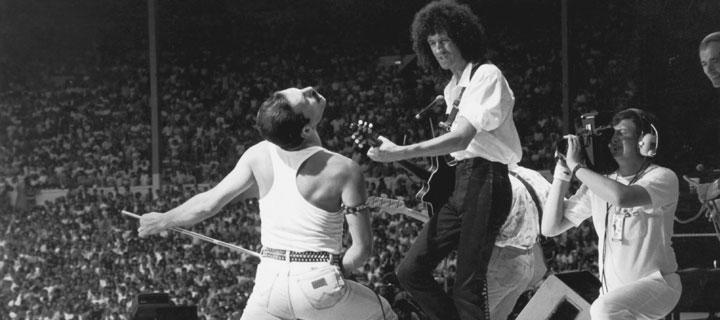 Queen_1985
