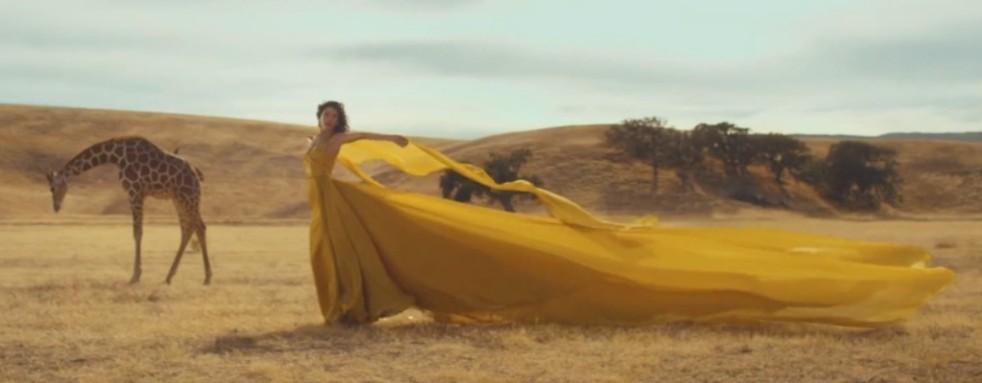taylor-swift-wildest-dreams-video-1024x400 (1)