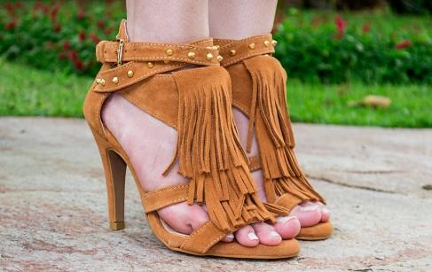 Sapato com Franja3