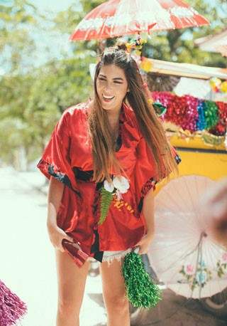 Carnaval de rua - 05 (2)