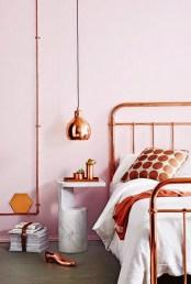 Rosé Gold - 08
