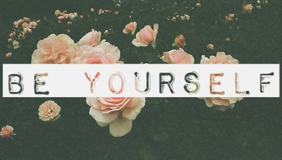 635910026508539858-2141052440_Be-Yourself-Wallpaper-Tumblr-1-1140x650