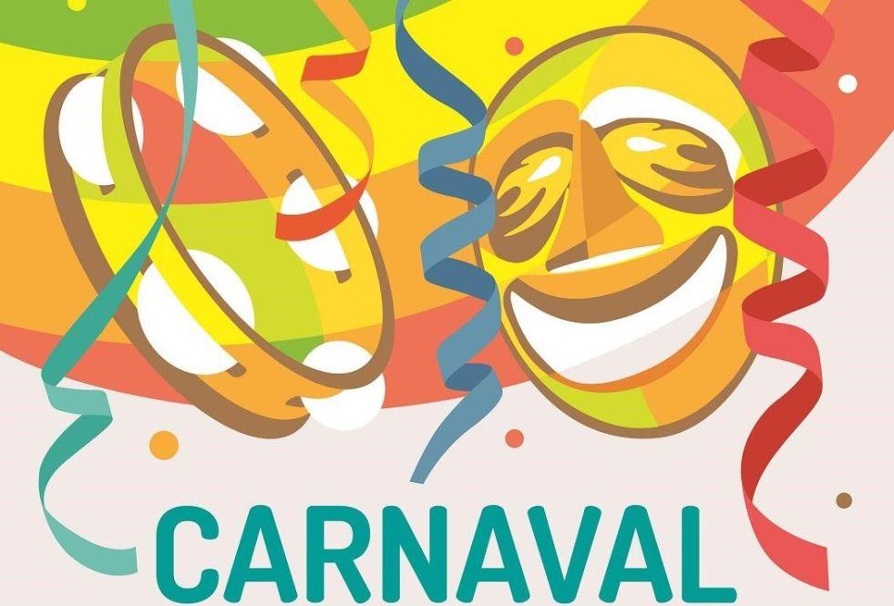carnaval-2015-em-paraty-1
